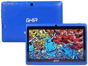 Ghia a Tablet Any7 Qcor 1gb 8gb 2cam Wifi And 5.1 Bth