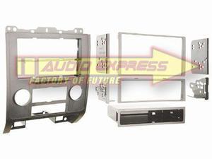 Kit Base Frente Adap 995814s Ford Arnes No Amp/ Adap Antena