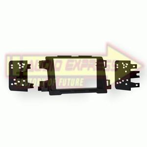 Kit Base Frente Adap Mazda Cx-5 957522b Arnes/adap Antena