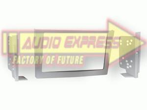 Kit Base Frente Adap Saturn Astra 08up 953107s Adap Antena