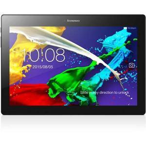 Lenovo Tab 2 A Tablet 2 / 16gb Quad Core