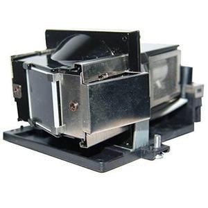 Lg Aj-lds3 Projector Oem Replacement Lamp W/ Original Philip