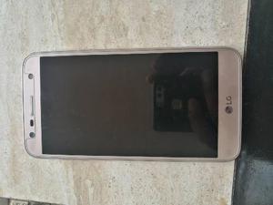 Lg X Power 2 Telcel Acepto Mercado Pago