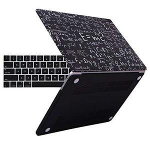 Macbook Pro De 13 Pulgadas Caso  Release Cubierta Dura S