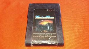 Marine Wars De Konami Para Atari 2600