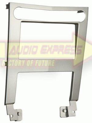Paquete Frente Arnes Adaptador Antena Maxima 2004-2006