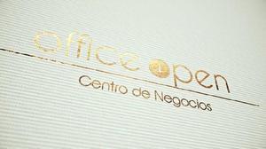 RENTA DE OFICINAS VIRTUALES A SOLO $1200 ZONA CÉNTRICA DE
