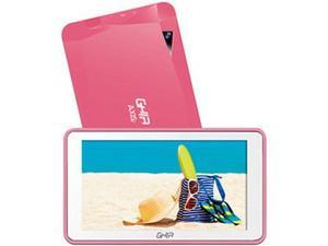 Tablet Ghia Axis 7', Wifi, Tros/1gb/8gb/wifi/and 7/bt/ro
