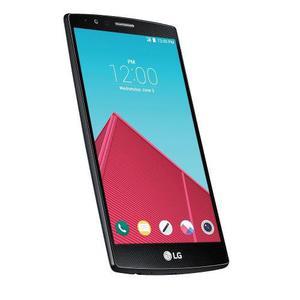 Telefono Celular Lg H811 - G4 Lte