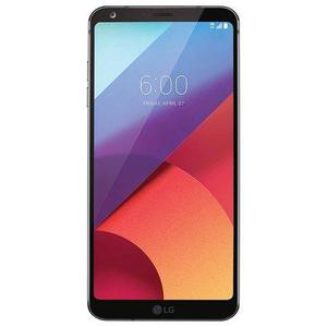 Telefono Celular Lg H872 G6 32gb