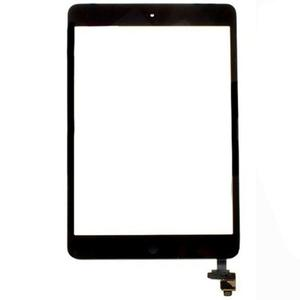 Touch Ipad Mini 1 Y 2 Conector Ic +boton +adhe A A