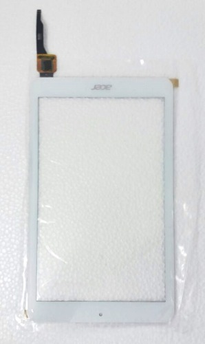 Touch Tablet Acer Iconia One 8 B A - Pb8ojg