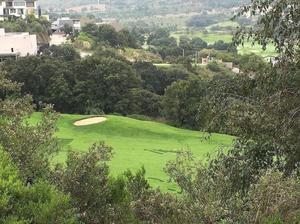 VENTA TERRENOS Bosque Real (520m2 - 749m2) con vista al