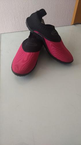 Venta Lote De Zapatos Acuaticos