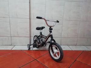 bicicleta - Anuncio publicado por almy