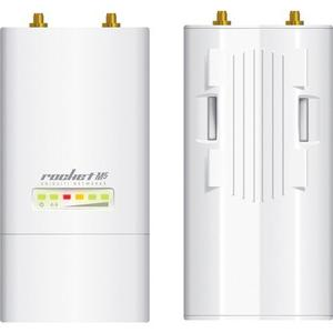 Antena Ubiquiti Rocketm5 5.8ghz (rocketm5) - Rocketm5