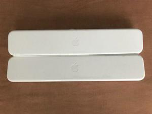 Apple: Par De Estuches Para Reloj Apple Watch Sport Original