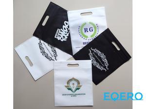 Bolsa de cartón y papel kraft ecológicas y de