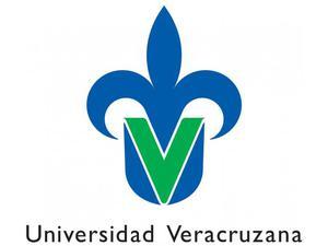 Curso para el examen de admisión para la UV e ITO en
