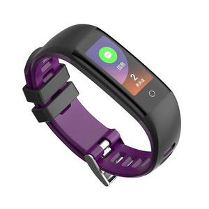 G6 Smartwatch Tracker Resistente Al Agua Ip67 Deportivo