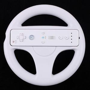 Gobierno Rueda Para Wii Mario Kart Juego