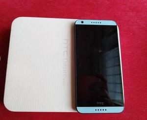 HTC desire 650 azul