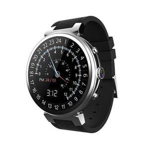 I6 Android 5.1 Reloj Inteligente 3g Con 512m De Ram Y 8 Gb D