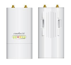 Kit Rocketm5 Y Antena Sectorial Am5g Ubiquiti
