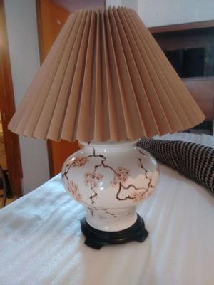 LAMPARA DE BURO DE DISEÑADOR