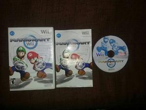 Mario Kart Para Wii, Wii U
