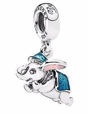 Pandora Charm De Dumbo