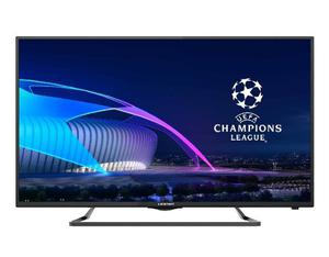 Pantalla Tv Element 40 Pulgadas Hdmi p Elefw408