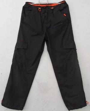 Pantalón Cargo PUMA