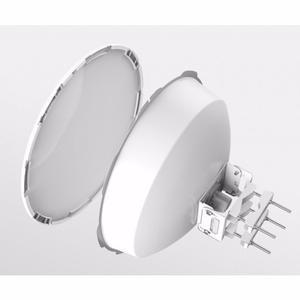 Powerbeam M5 Airmax Antena Tipo Plato 25 Dbi Pbemiso