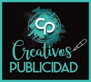 Publicidad y Diseño gráfico