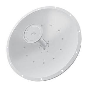 Rocket Dish 30dbi Antena Ubiquiti Rd-5g30