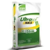 Sal Nitro, Nitrato De Potasio, 1 Kg, Envío Gratis