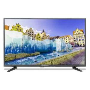 Tv Sceptre X322bv-sr 32' Hd, Led Tv - 720p, 60hz Pant62