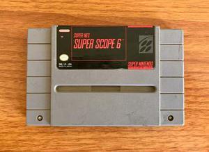 Videojuegos (nes, Snes, Gamecube Y Wii)