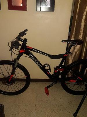 Bicicleta - Anuncio publicado por janeth