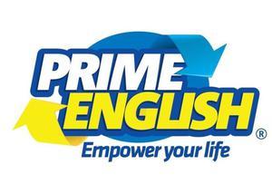 Clases de inglés y francés online