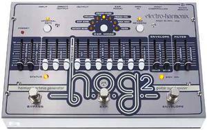 Electro-harmonix Hog2 Oferta Octubre