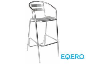 sillas para barra de cocina