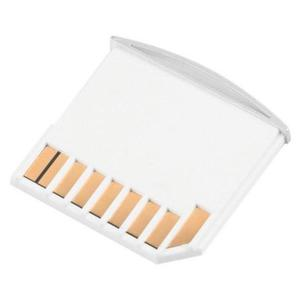 Adaptador De Memorias Micro Sd Para Macbook Air Pro 256 Gb