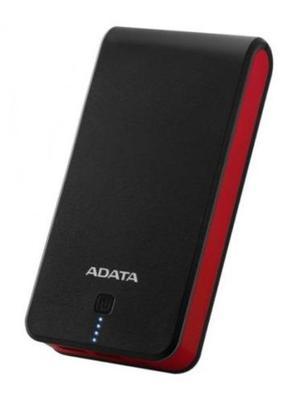 Adata Power Bank Cargador Portatil Celular P20100 Tablet 2a