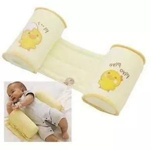 Almohada Anti Reflujo, Anti Vuelco Para Bebes, Recien Nacido