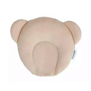 Almohada De Osito Teddy Soporte Para Bebe Chiquimundo