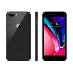 Apple Iphone 8 Plus 64gb Sellados