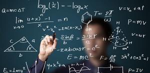 Asesorías de matemáticas y física
