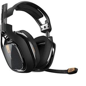 Astro Gaming A40 Tr Gaming Headset Para Xbox One, Ps4, Pc -